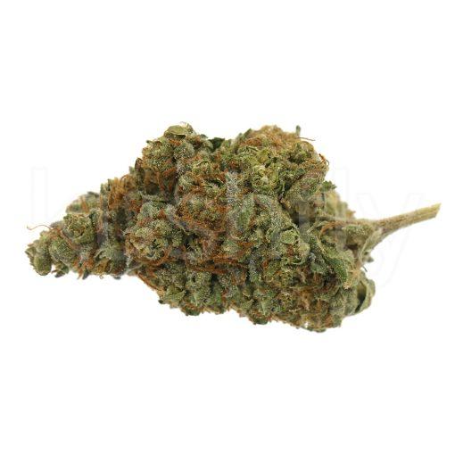Cypress Cannabis Fruity Pebbles Marijuana Delivery