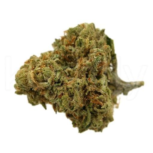 Cypress Cannabis Strawberry Banana Marijuana Delivery
