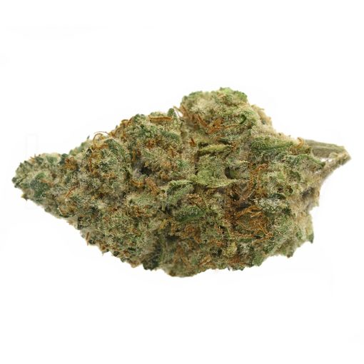 Island Frosted Cookies 3.5g Marijuana Delivery