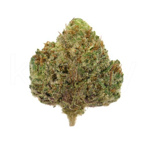Island Maui Dream 3.5g Marijuana Delivery