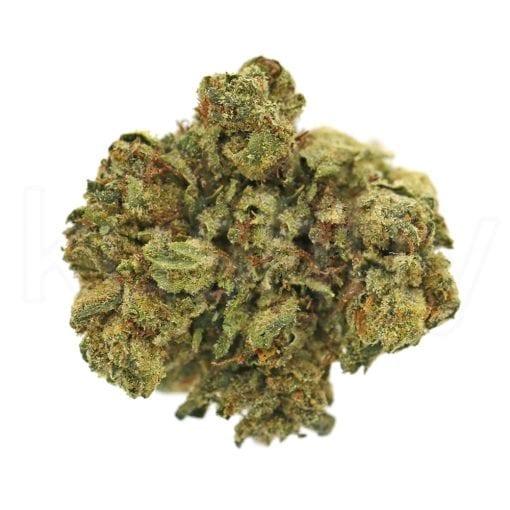Jetty Extracts Skywalker OG Marijuana Delivery