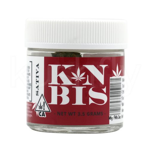 Knbis Blue Dream Marijuana Delivery