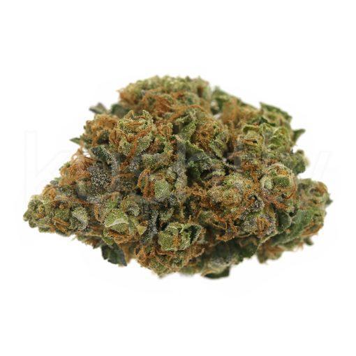 Knbis Private OG Marijuana Delivery