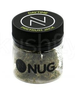 Nug Premium Jack Marijuana Delivery