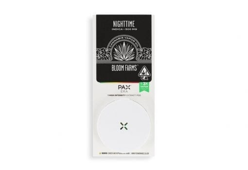 Bloom-Farms-Pax-Era-Nighttime-Cartridge-Delivery