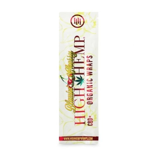 High-Hemp-Blazin-CHerry-Organic-CBD-Wraps-Delivery