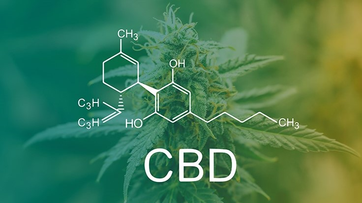All Of Your Questions About CBD Answered