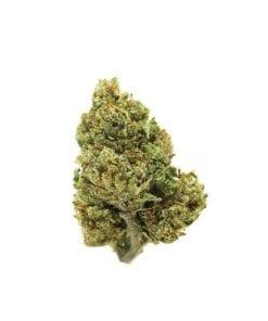KNBIS Hades OG Marijuana Delivery
