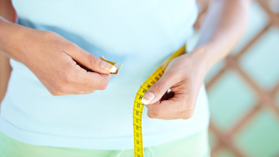 Can CBD Help With Weight Loss?