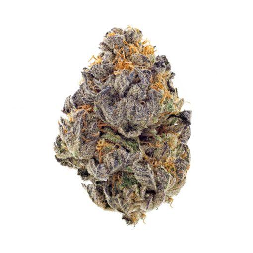 Knbis Blueberry Cookies Marijuana Delivery