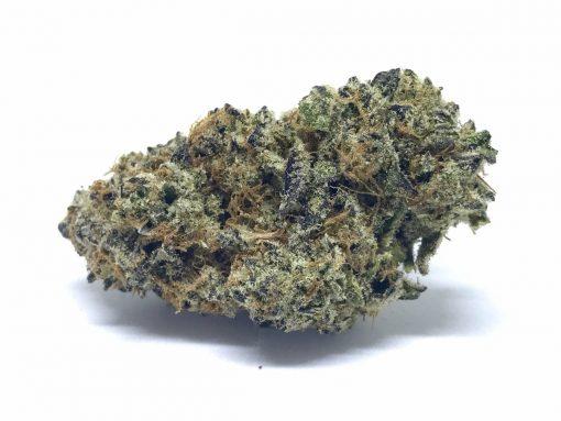 Knbis Do Si Dos 1/2oz Marijuana Delivery