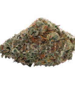 LA Weeds OG #18