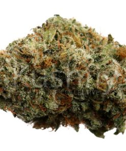 Power Flower Power OG 3.5g Marijuana delivery