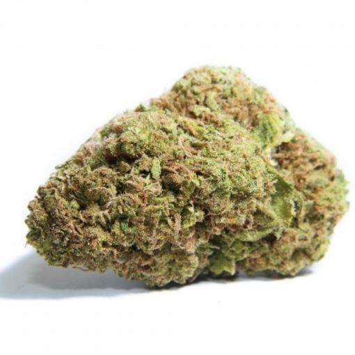 Knbis Orange Zkittles 1/2oz Marijuana Delivery