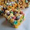 Kushbee Captain Crunch Berry Treat