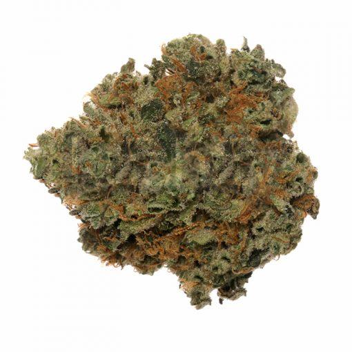 LA Weeds Chemdog
