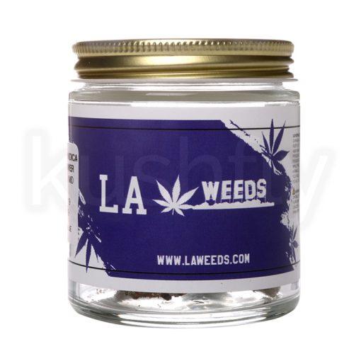 LA Weeds Alien OG