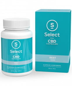 Select-CBD-Soft-Gel-Capsules-Rest