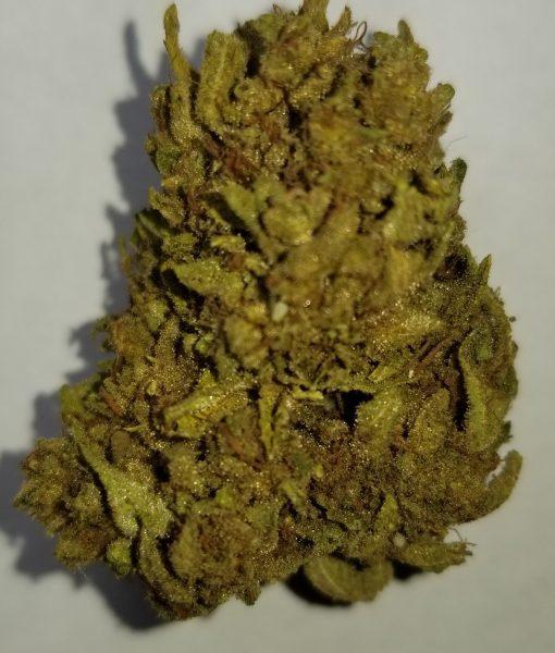 Order Online King Louis 7g Outdoor Flower Kushfly Marijuana Delivery Los Angeles Ca