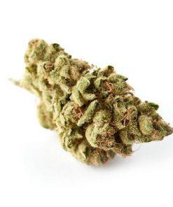 LA Weeds Black Lime Special Reserve Marijuana Delivery