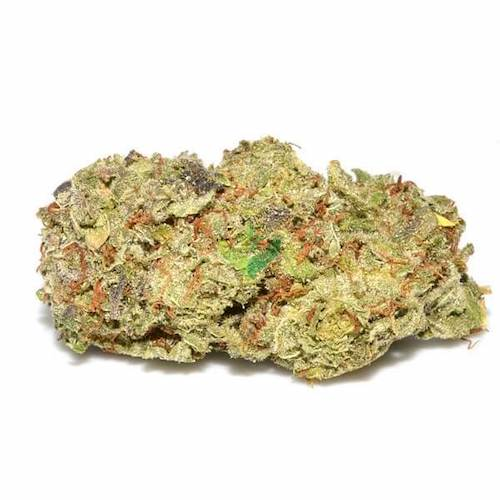 LA Weeds Blueberry Cheesecake Marijuana Delivery