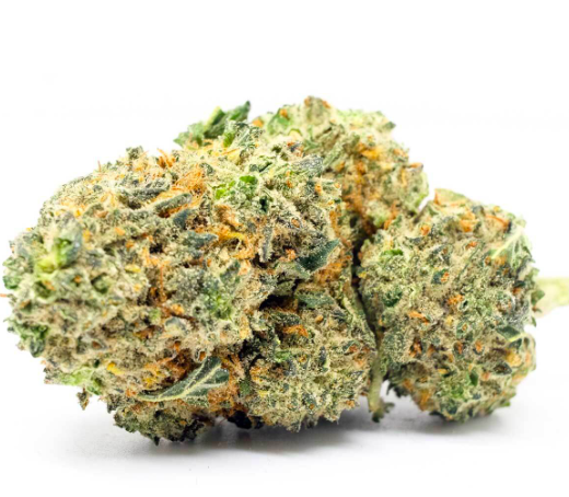 Hawaiian Punch Strain Review