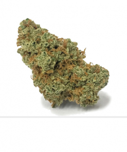Cali Kush Co Zookies Marijuana Delivery