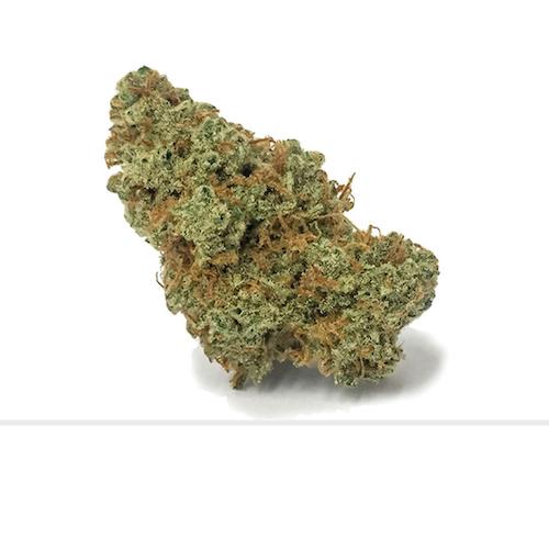 Cali Kush Co Zookies Marijuana Delivery