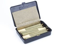 CaliKush Co. Specialty Hybrid 14 Pre-Rolled Joints