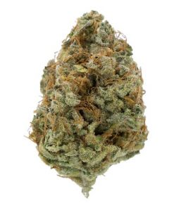 Lemon Cake Weed Delivery