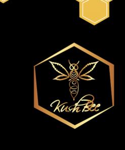 Order Weed Vape Cartridges Online for Delivery | Kushfly