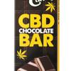 Chronic Candy CBD Chocolate Bar