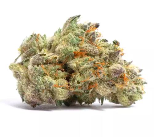 Cookies & Creme Marijuana Delivery
