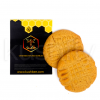 Kushbee Edibles Peanut Butter Cookies 500mg THC