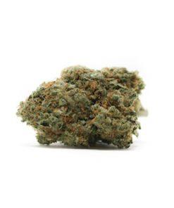 Selection of Medical Marijuana & Cannabis Flowers | Kushfly