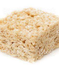 Muffin Tech Rice Krispie Treats