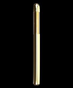 KushBee Disposable Vape Chemdawg 1G