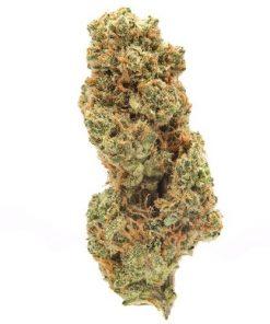 Tangie Sunrise Marijuana Delivery