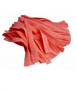Kushbee Edibles Pink Lemonade Belts