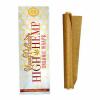 High Hemp Organic Wraps Honey Pot Swirl