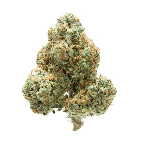 Hazelnut OG Marijuana Delivery