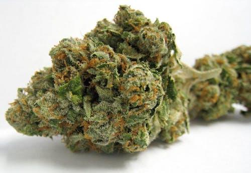 Air Jordan OG Marijuana Delivery