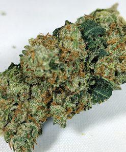 Lem Chem Marijuana Delivery