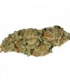Slimer OG Marijuana Delivery