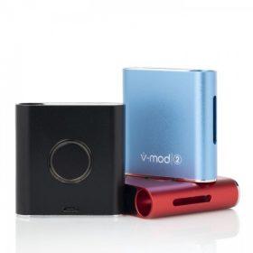 VapMod V-Mod 2 900mH Battery