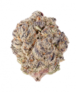 Sundae Driver Weed Delivery