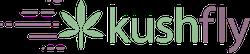 Kushfly