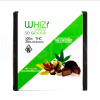 Order Online Whiz Edibles The Chestnut Chocolate BonBons