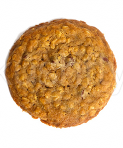 Order Online Whiz Edibles The Oatmeal Chocolate Cookie