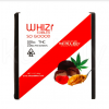 Whiz Edibles The P.B. & Jelly Chocolate BonBons